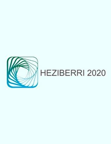 heziberri 2020
