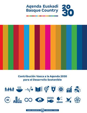 Libro Agenda 2030