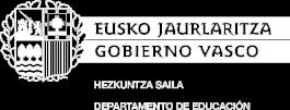 gv-hezkuntza